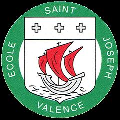logo saint joseph 240 x 240