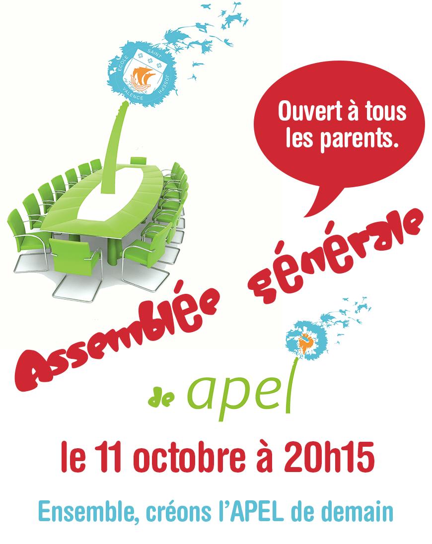 assemblee-generale-ape-2016-2017